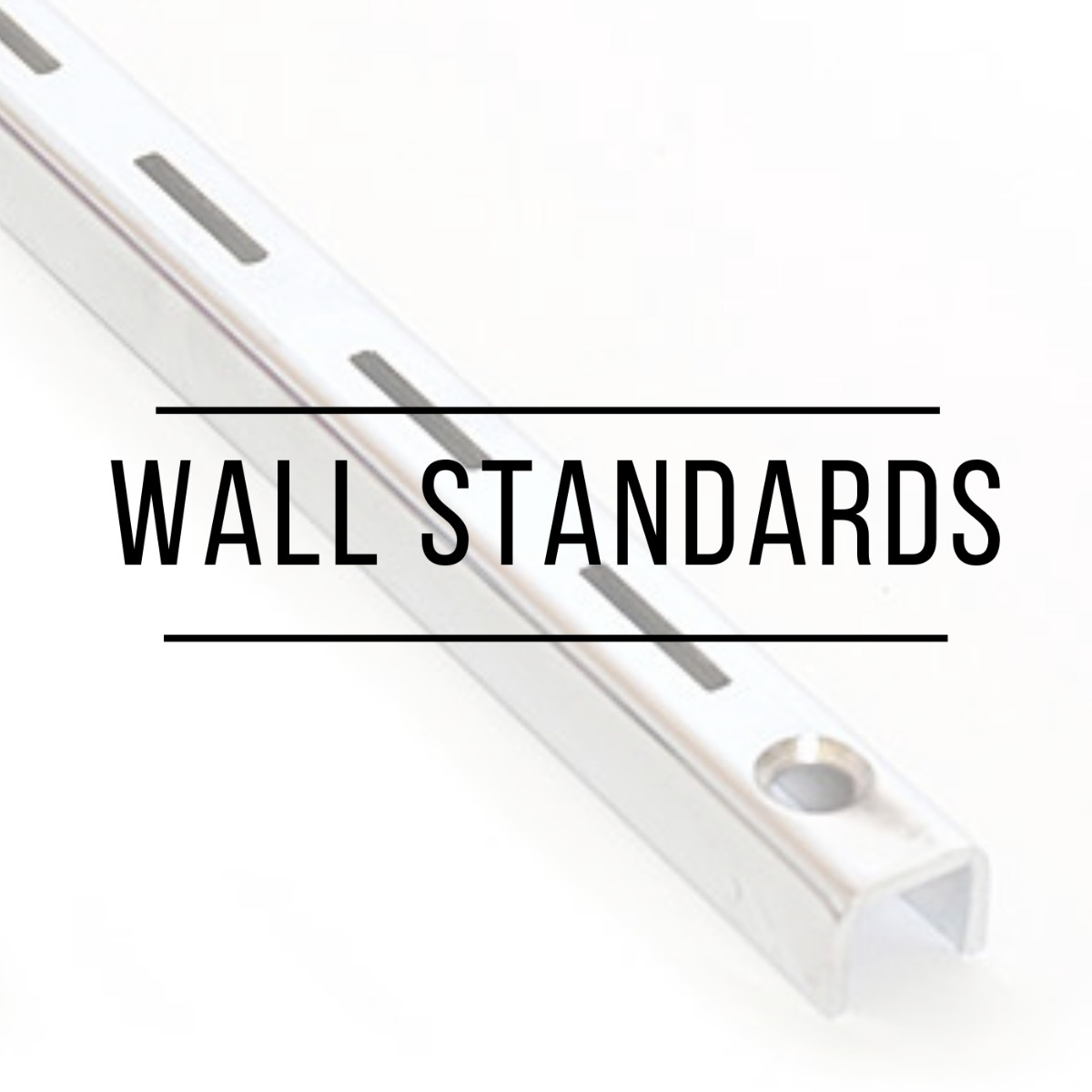 Wall systems in Hawaii use spaces efficiently from slatgrid, slatwall, hangrods, and other accessories.