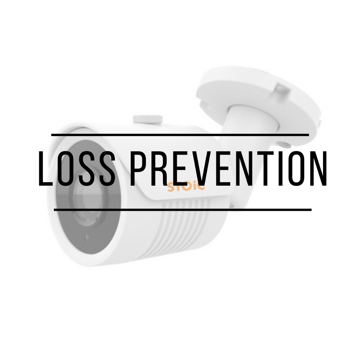 Loss Prevention helps keep your store safe and secure in Hawaii.